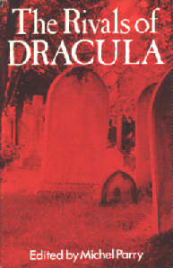 back to Rivals of Dracula
